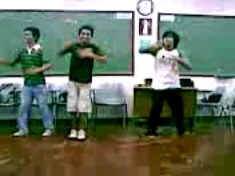 Danceshudown In 3gp Format video