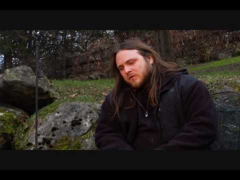 Coheed and Cambria - Neverender Documentary Part 3