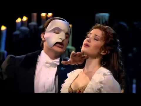 Watch The Phantom of the Opera at the Royal Albert Hall (2011) Online Free Putlocker