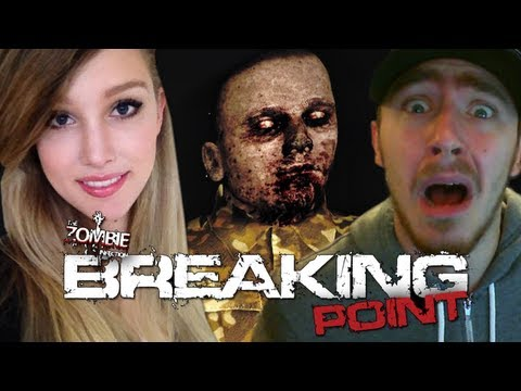 DayZ Breaking Point Gameplay - Part 5