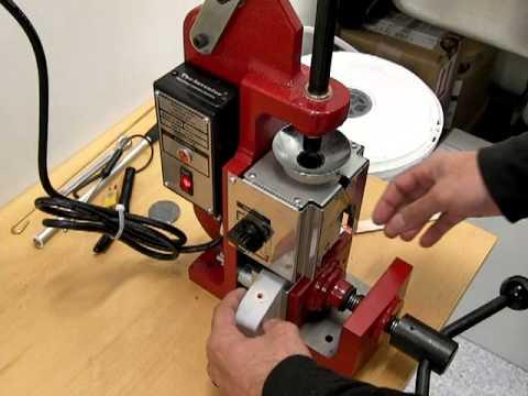 3d molding machine