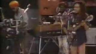 Watch Bob Marley Ambush In The Night video