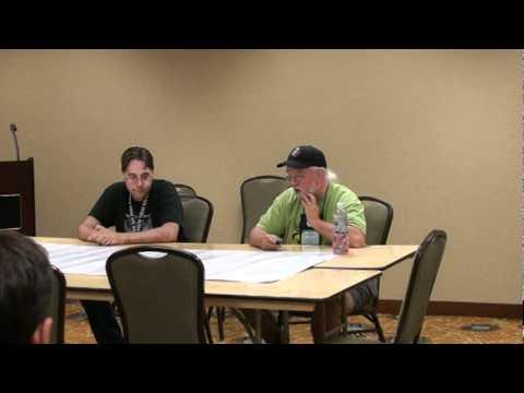 Q&A 2012 - Gonzo Gaming P2