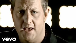 Watch Rascal Flatts Every Day video