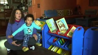 """مصر.. مدارس منزلية ضد""""التعليم التقليدي"""""""