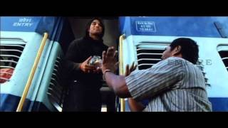 Arya 2 - Arya 2 | Scene 36 | Malayalam Movie | Full Movie | Scenes| Comedy | Songs | Clips | Allu Arjun |