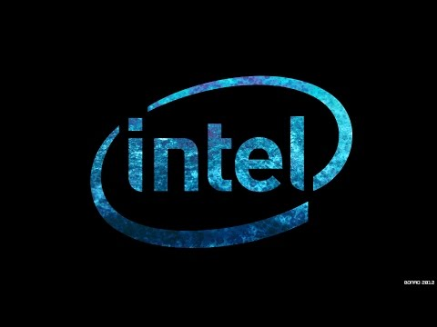 history of the intel corporation See the upcoming ex dividend date and dividend history for intel corporation (intc) stay alerted to dividend announcements for intc and all the companies you follow at nasdaqcom.
