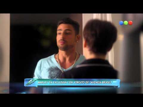 Pulseras R - Primera Temporada (Capítulo 1, 2, 3, 4) CASTELLANO