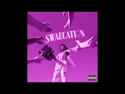 Swae Lee - Heat of the Moment (slowed)