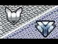 The Difference Between Platinum and Diamond Players in Overwatch