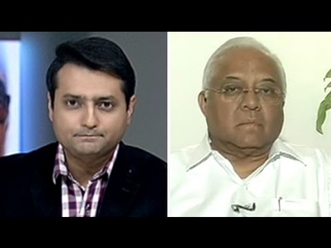 BCCI was always a cozy club, but never corrupt, ex-BCCI boss AC Muthiah tells NDTV