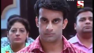Adaalat আদালত Bengali Episode  330 - Khooni Car Er Rahasyo
