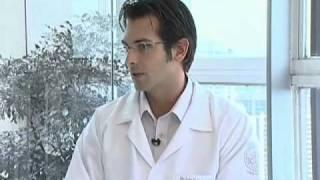 PILULA DO DIA SEGUINTE - DR. LUIZ FERNANDO - CONTRACEPÇÃO DE EMERGENCIA