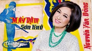 Ý Lan - Mấy Dặm Sơn Khê (Nguyễn Văn Đông) PBN 125