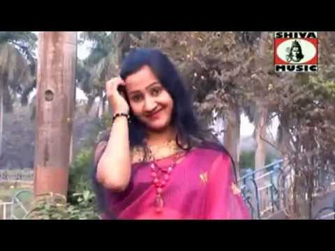 Santali Video Songs 2014 - Edi Edi Metainga | Song From Santhali Songs Album - Santali Hit Songs video