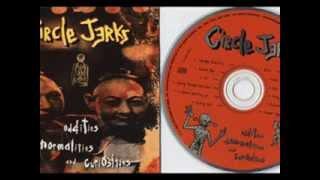 Watch Circle Jerks Sinking Ship video