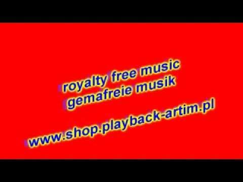 Letni Wiatr - Akompaniament Własny - Podkład Muzyczny Mp3 - Karaoke - Playback