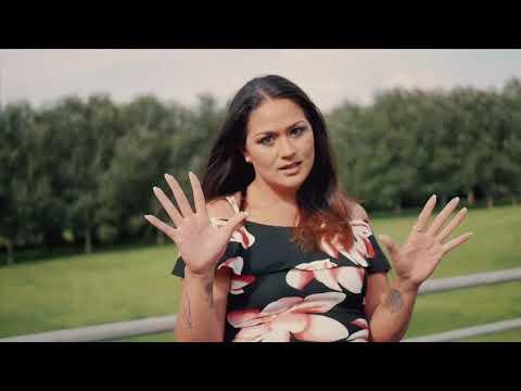 Pop Jawa Video Mix Surinaamse Artisten Part2
