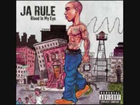 Ja Rule - Loose Change
