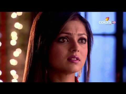 Madhubala   16th November 2013   Full Episode HD thumbnail