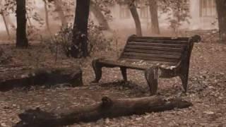 Watch Peter Hammill Forsaken Gardens video