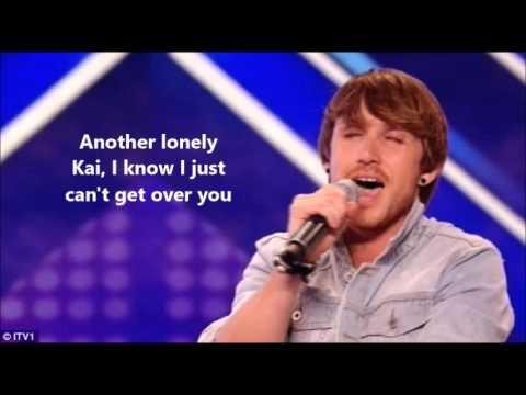 Koit Toome & Laura - Other Rhona (Verona Estonia Eurovision 2017 Misheard Lyrics)