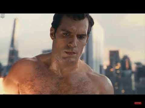 Nhạc phim superman chấp cả liên minh công lý thumbnail