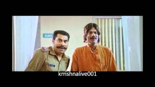 Pokkiri Raja - Pokiri Raja Malayalam Movie Part 7