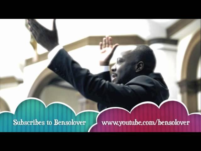Wyclef Jean--Le Monde  Feat. Roro Nelson ( Haitian Gospel Music)