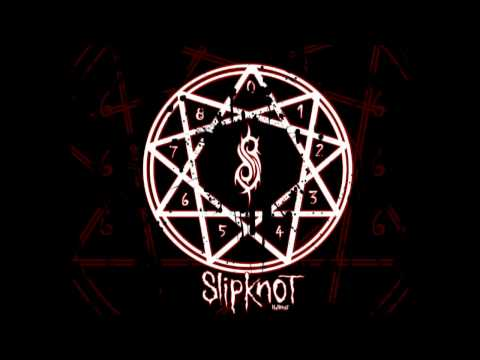 Slipknot - Psychosocial(病態的社會)【中英字幕】 video