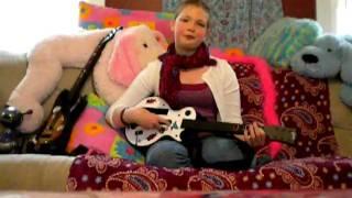 Watch Kidz Bop Kids One Time video