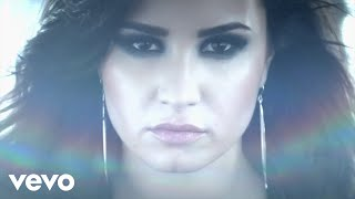 Watch Demi Lovato Heart Attack video