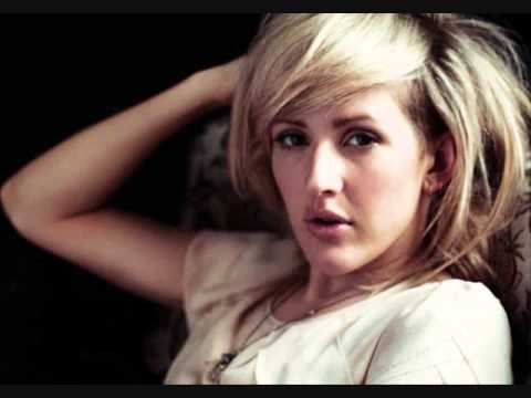Ellie Goulding - Mosaic