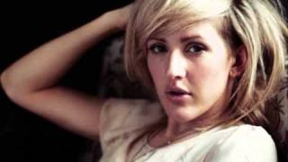 Watch Ellie Goulding Mosaic video