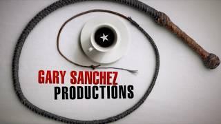download lagu Briskets Big Yellow House/gary Sanchez Prods/steven Levitan Prods/20th Century gratis