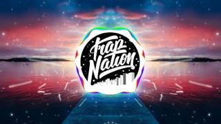 download lagu French Montana - Unforgettable Ft. Swae Lee Vista Remix gratis