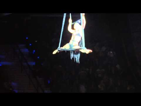 PINK live wiener stadthalle 9.mai 2013 - 