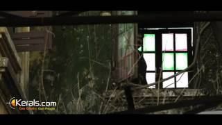 Trivandrum Lodge - Malayalam Movie Trivandrum Lodge Trailer