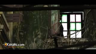 Trivandrum Lodge - Malayalam Movie Trivandrum Lodge Trailer