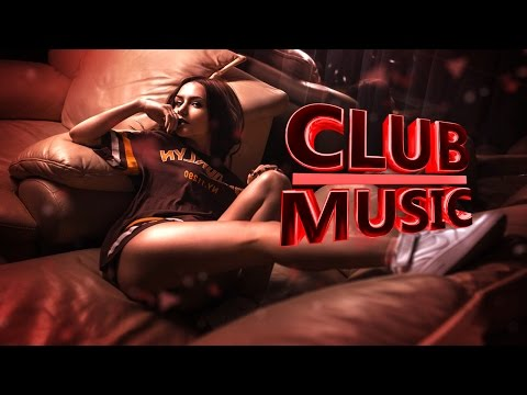 Hip Hop Urban RnB Trap Club Music Megamix 2016 - CLUB MUSIC