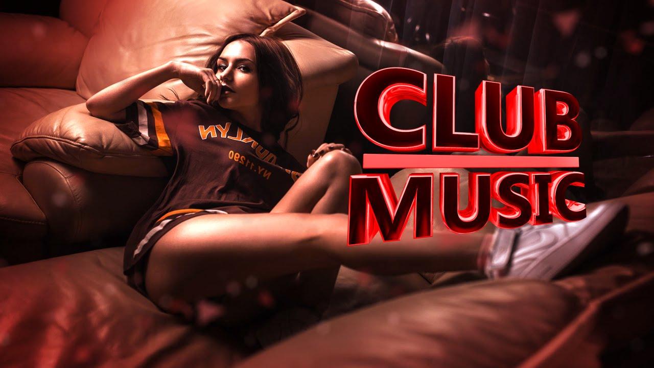 Hip hop urban rnb trap club music megamix 2016 club music for Best club house songs