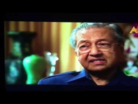 ABC Australia News - Misappropriation of funds by Malaysia PM Najib Razak
