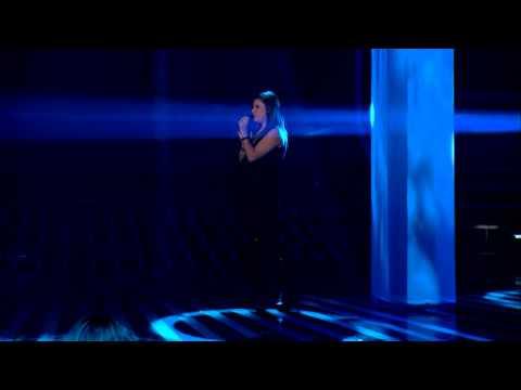 Laura - NUK JANE ME (X Factor Albania 3)