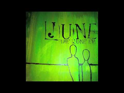 June - The Sentence