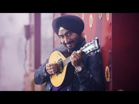 Making Of Song Raja Rani | Son Of Sardaar | Ajay Devgn, Sanjay Dutt video