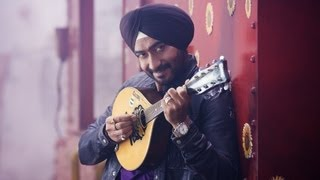 Son Of Sardar - Making Of Song Raja Rani | Son Of Sardaar | Ajay Devgn, Sanjay Dutt