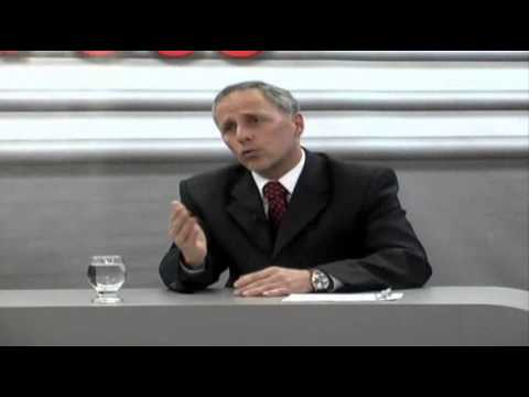OAB TV - 13ª Subseção PGM 69