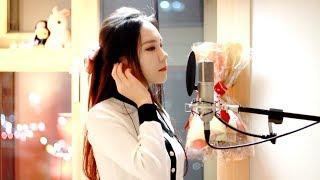 Download Lagu Frozen - Let It Go ( cover by J.Fla ) Gratis STAFABAND