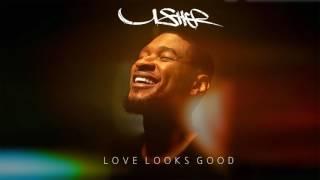 Watch Usher Love Looks Good video