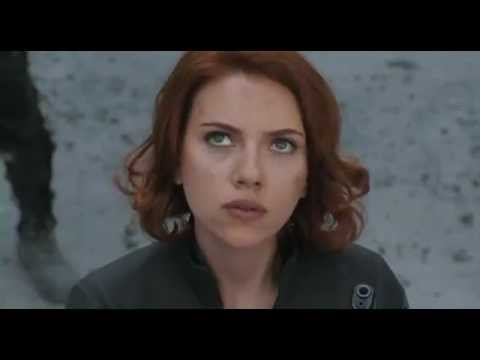The Avengers[พากย์ไทย]